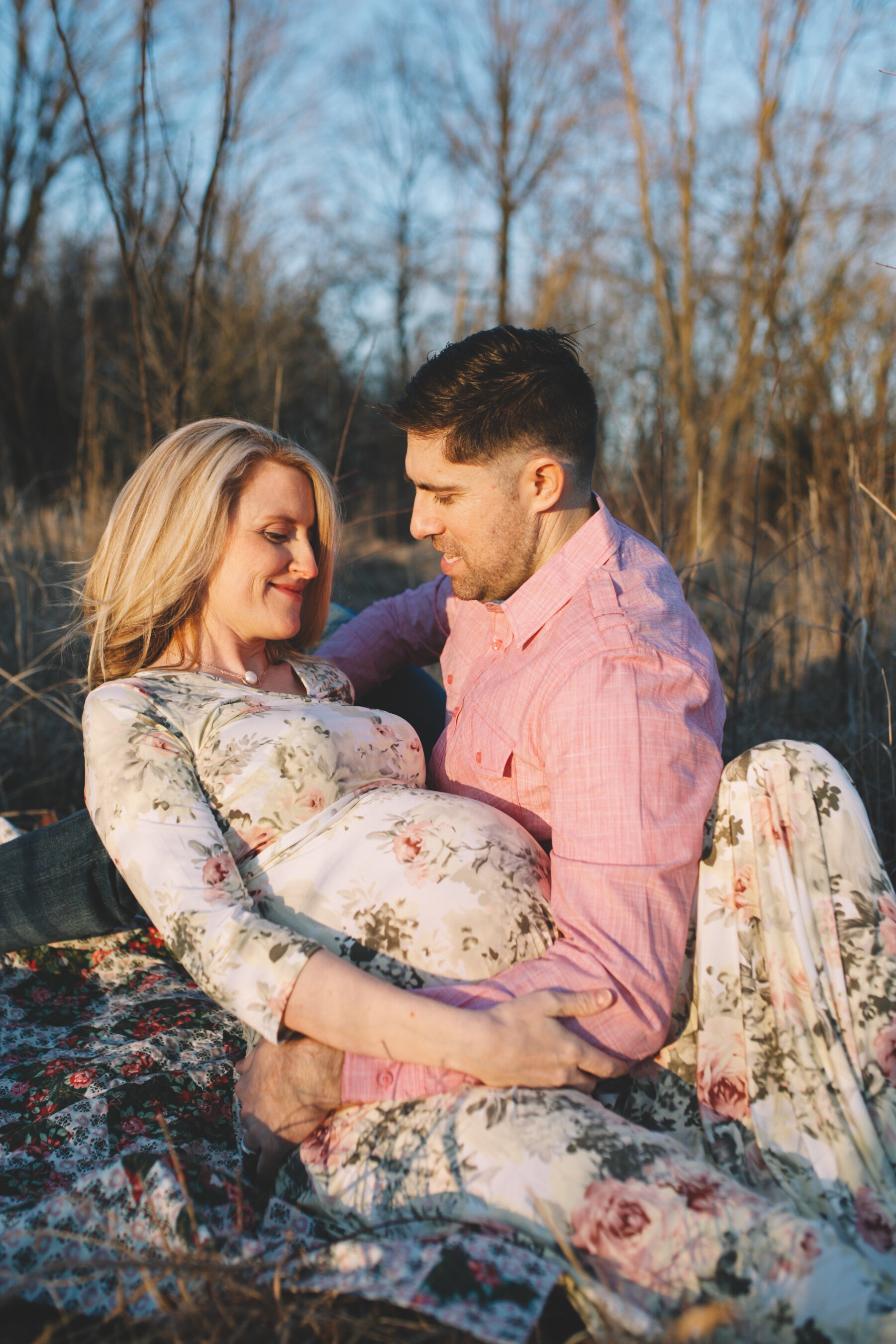 Maternity Glowy Field (102 of 117).jpg