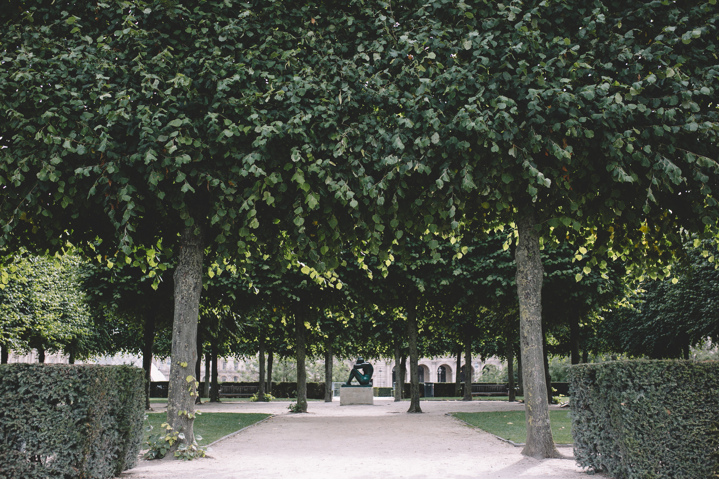 Domaine National du Palais-Royal  (21 of 21).jpg