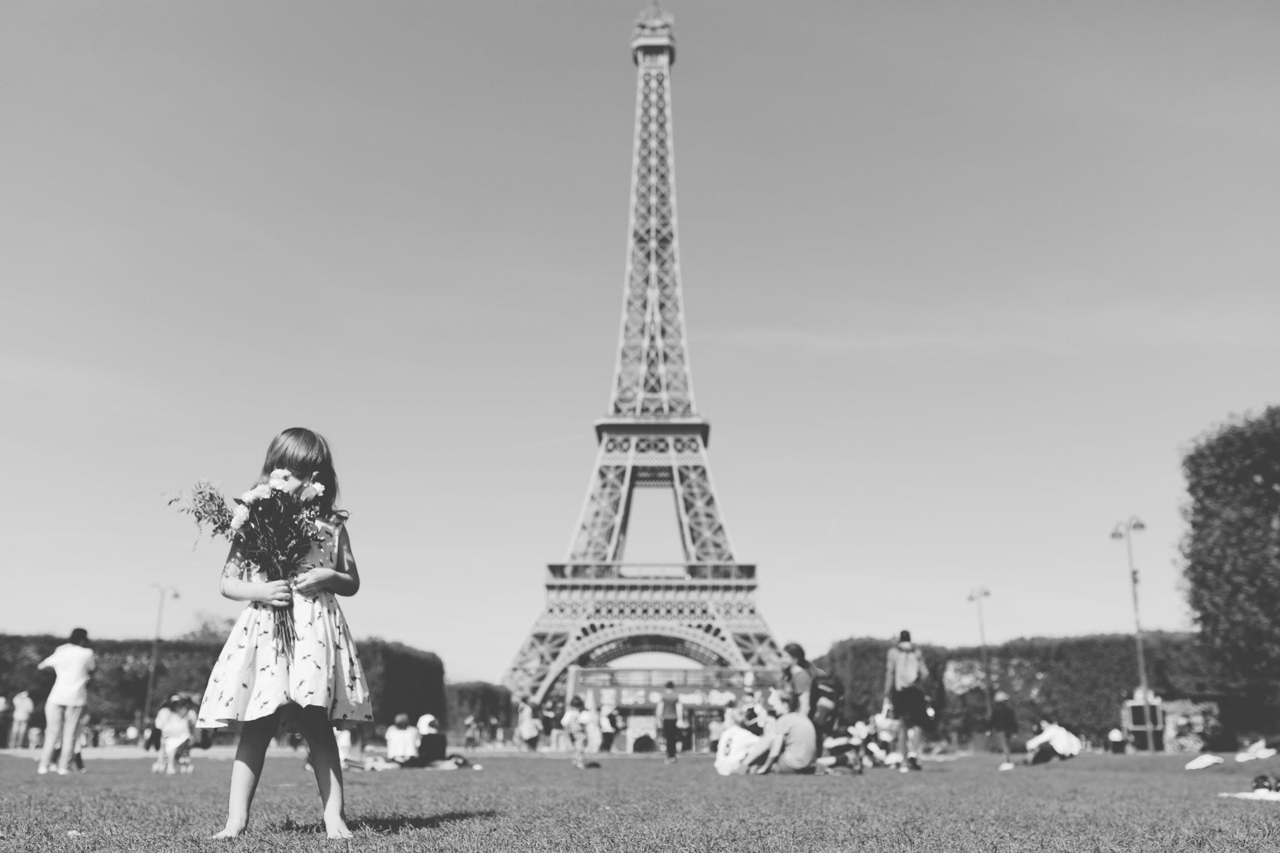 Eiffel Tower with Toddlers Paris, France  (13 of 36).jpg