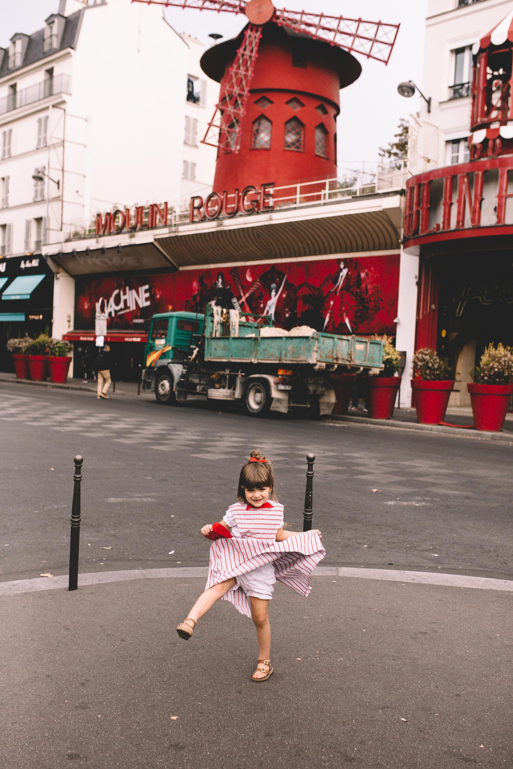 Montmartre La Maison Rose, Sacre-Coeur (5 of 52).jpg