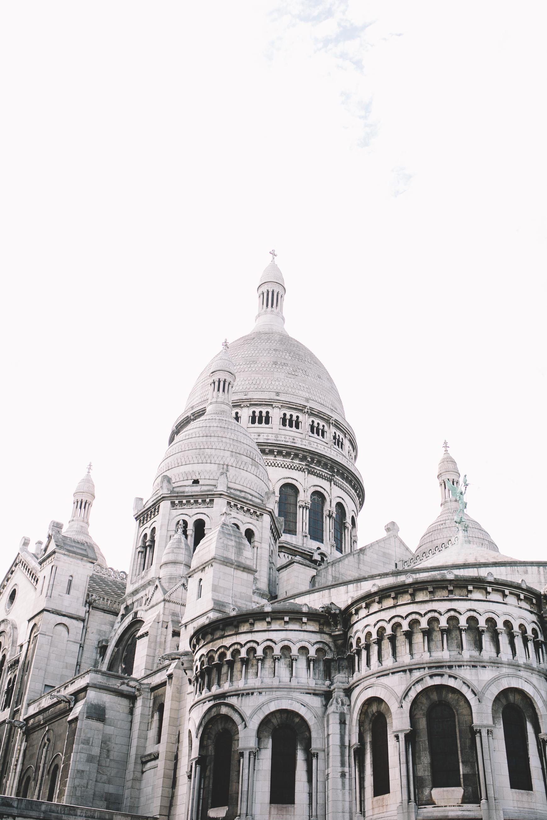 Montmartre La Maison Rose, Sacre-Coeur (16 of 52).jpg