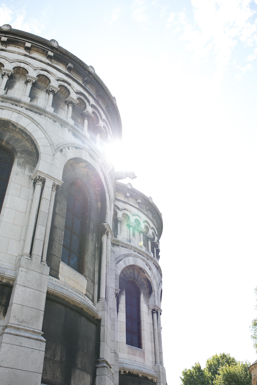 Montmartre La Maison Rose, Sacre-Coeur (21 of 52).jpg