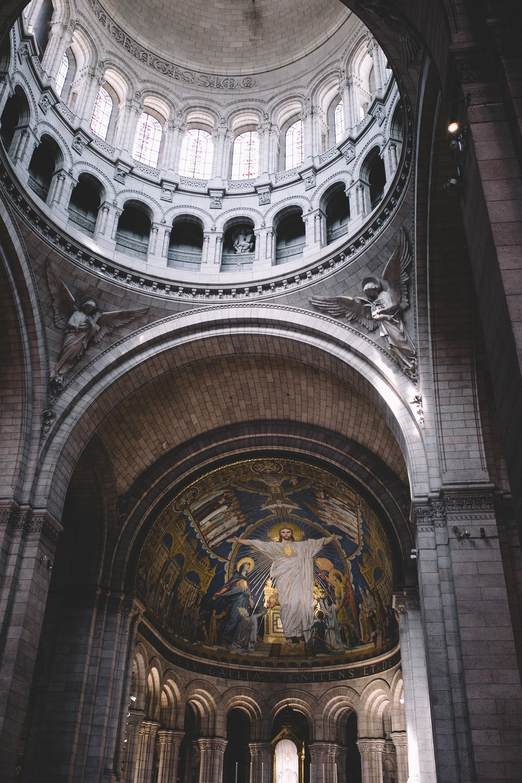 Montmartre La Maison Rose, Sacre-Coeur (26 of 52).jpg