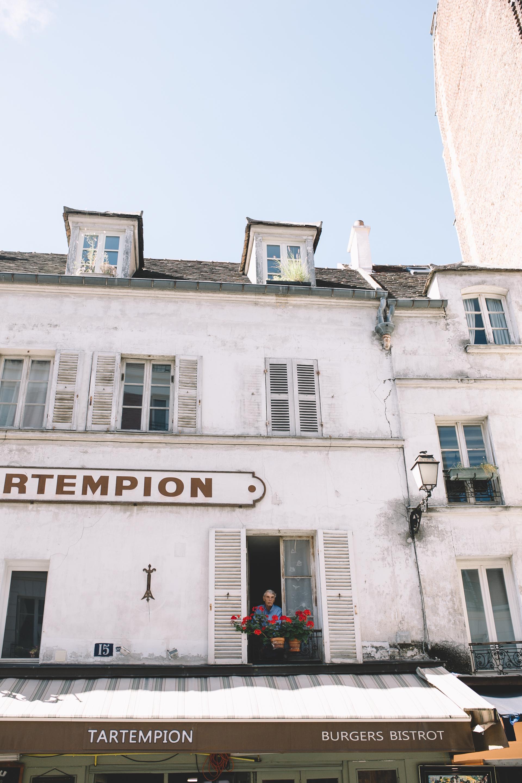 Montmartre La Maison Rose, Sacre-Coeur (29 of 52).jpg
