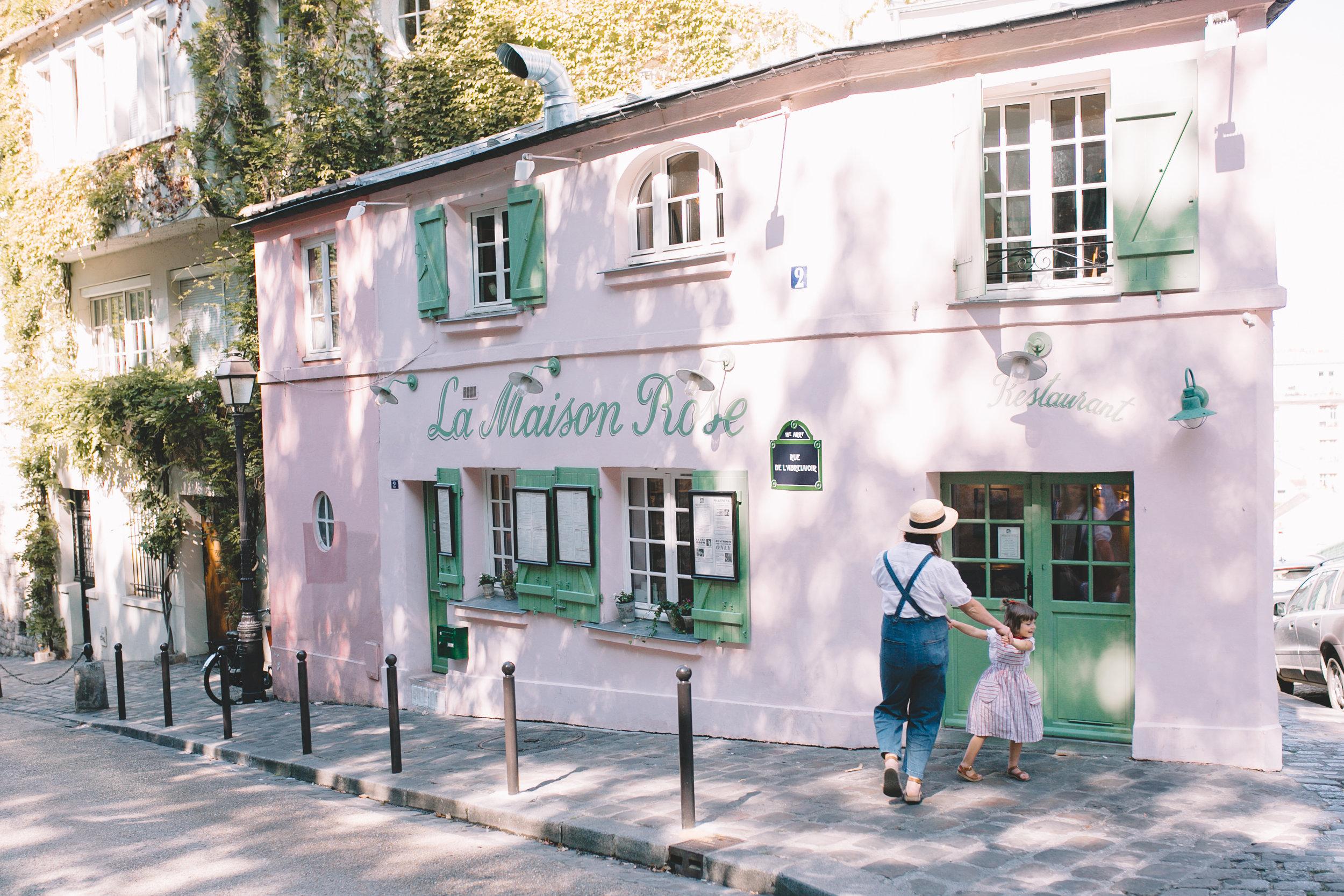 Montmartre La Maison Rose, Sacre-Coeur (33 of 52).jpg