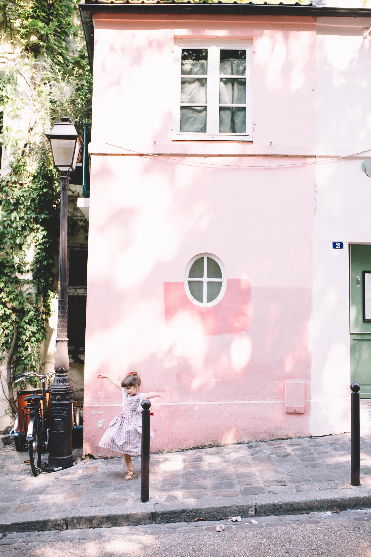 Montmartre La Maison Rose, Sacre-Coeur (46 of 52).jpg