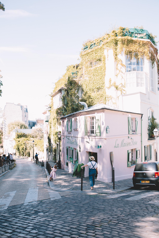 Montmartre La Maison Rose, Sacre-Coeur (40 of 52).jpg