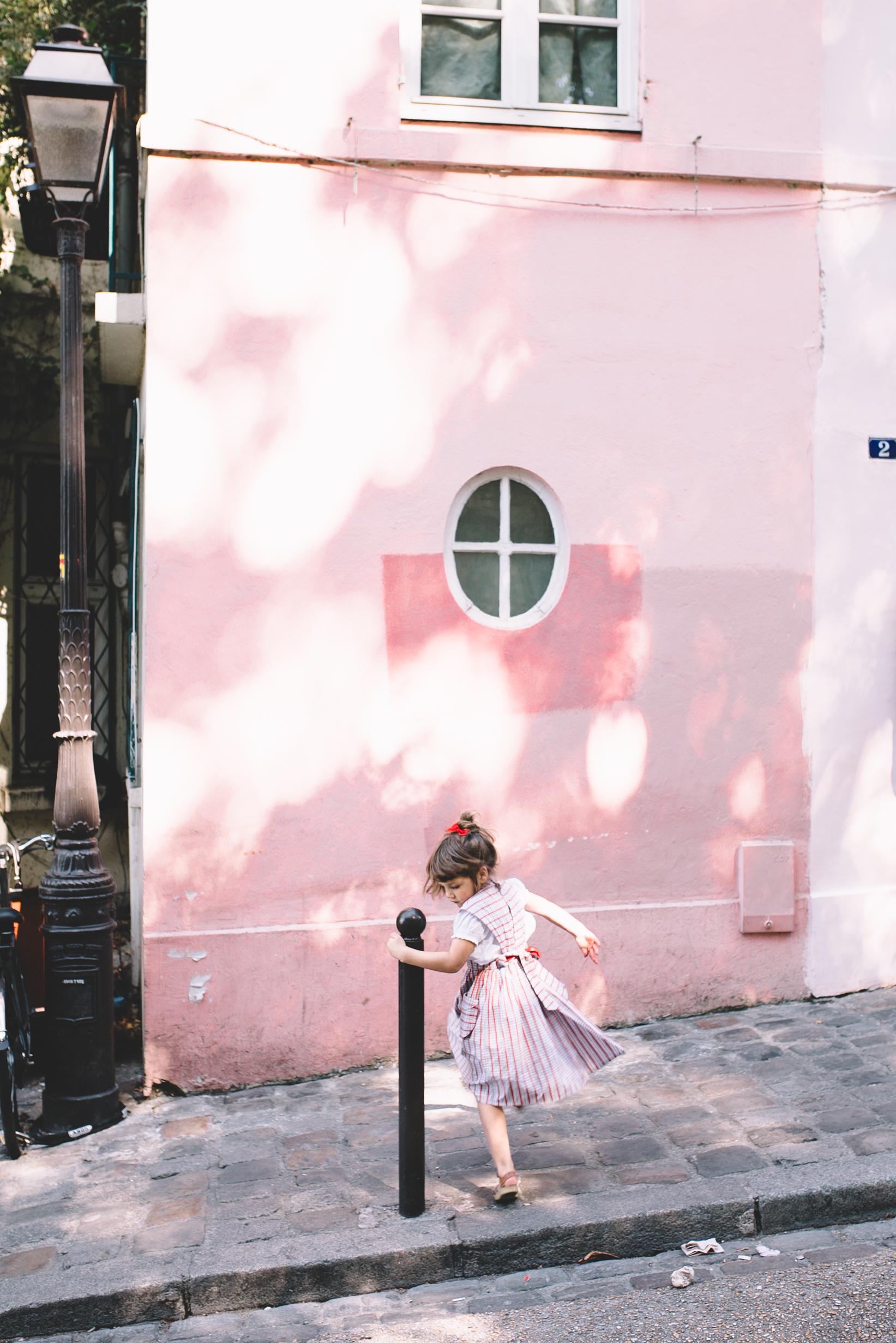 Montmartre La Maison Rose, Sacre-Coeur (47 of 52).jpg