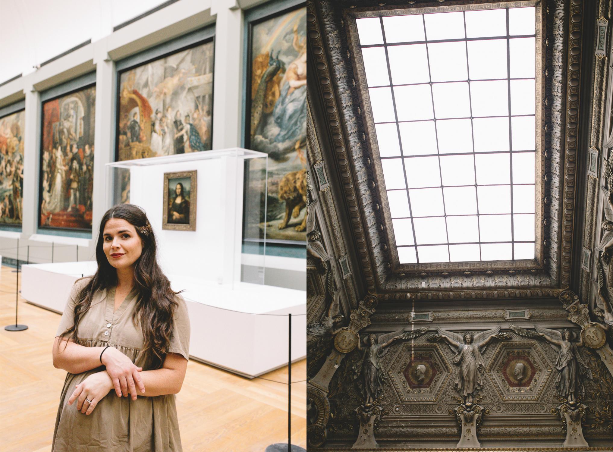 Mona Lisa Louvre.jpg