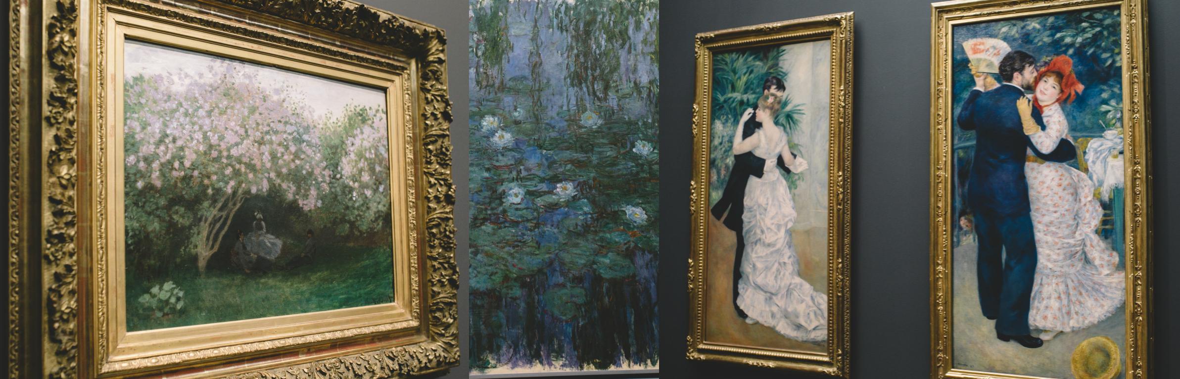 Monet Louvre.jpg