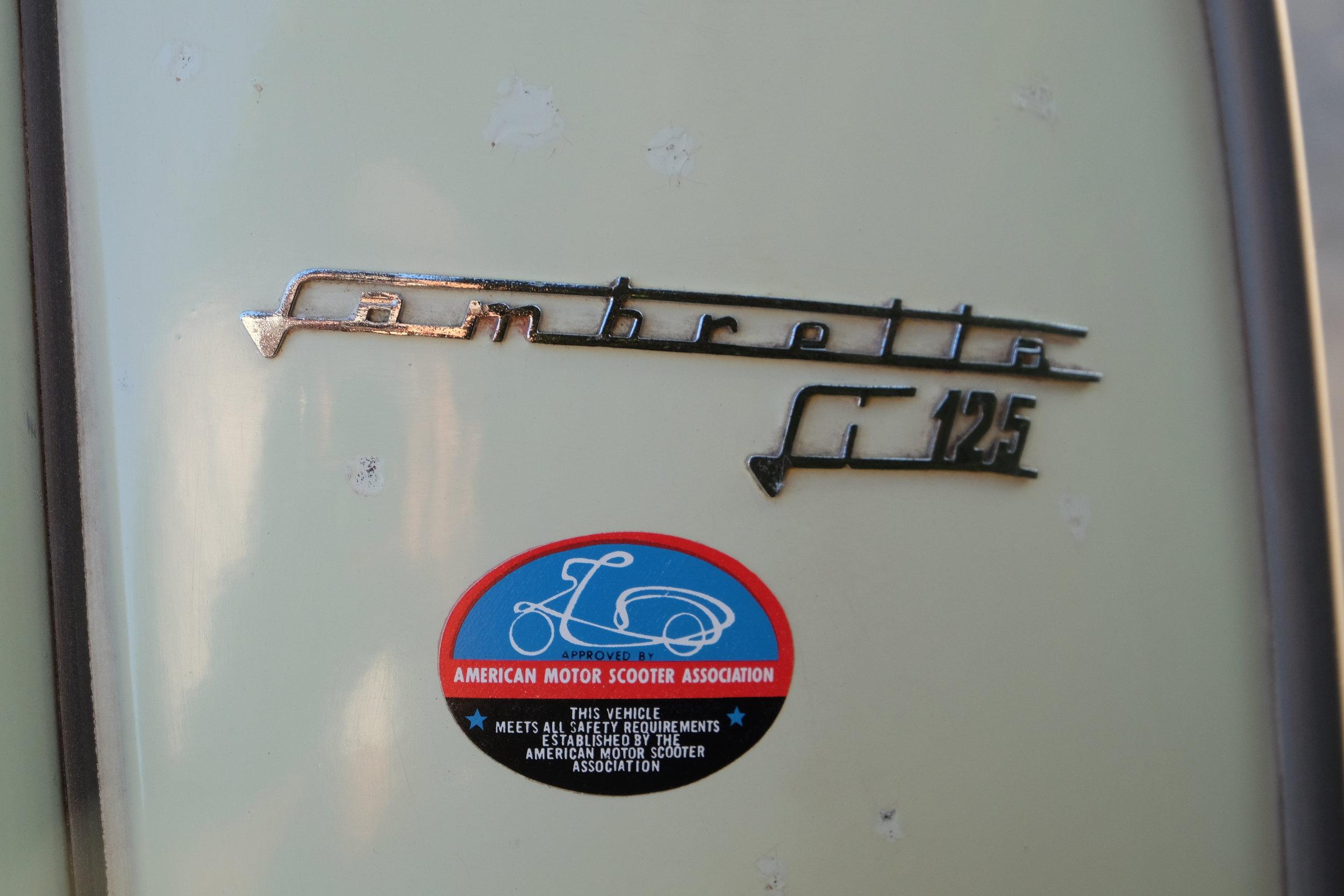 DSCF9030.JPG