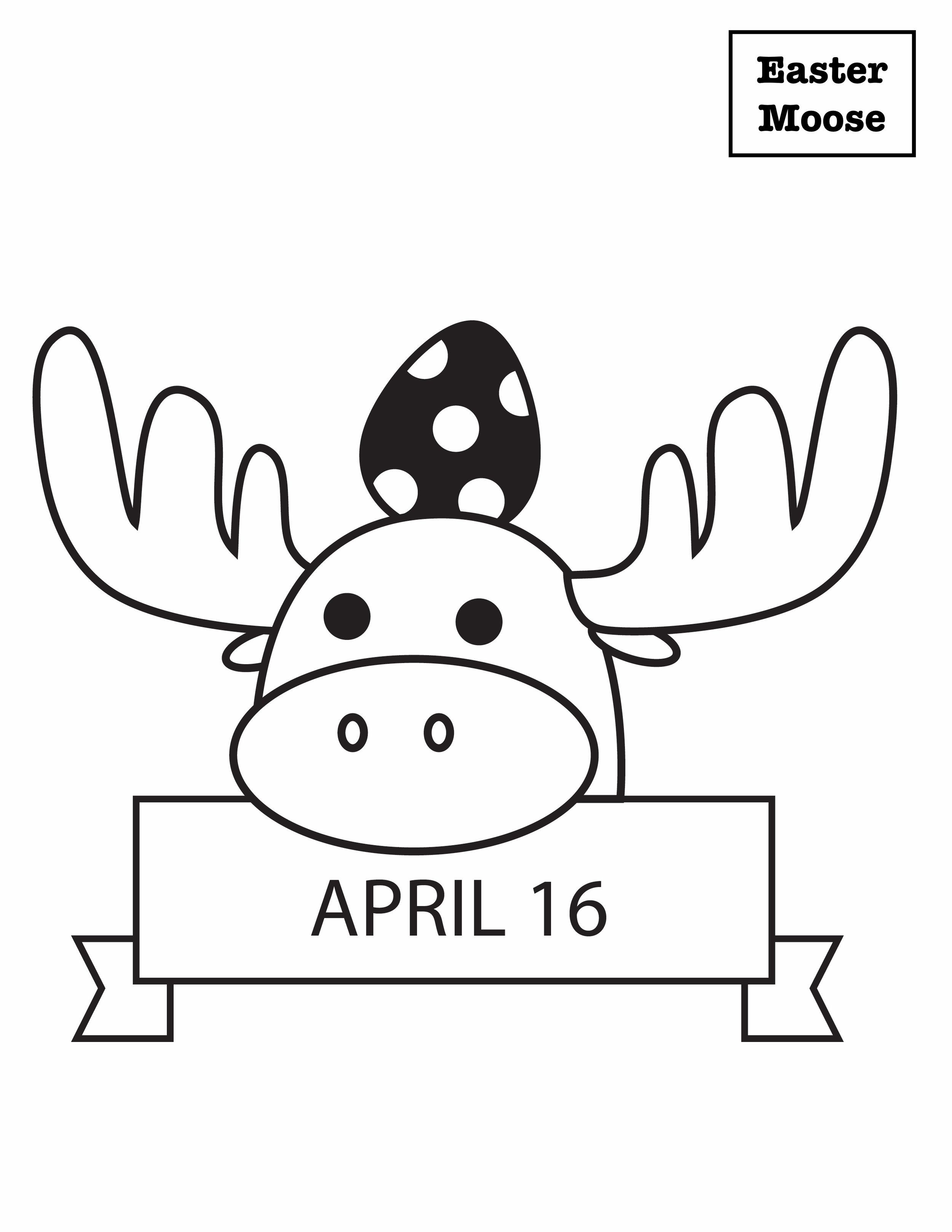 Easter Moose with Date and Tag.jpeg