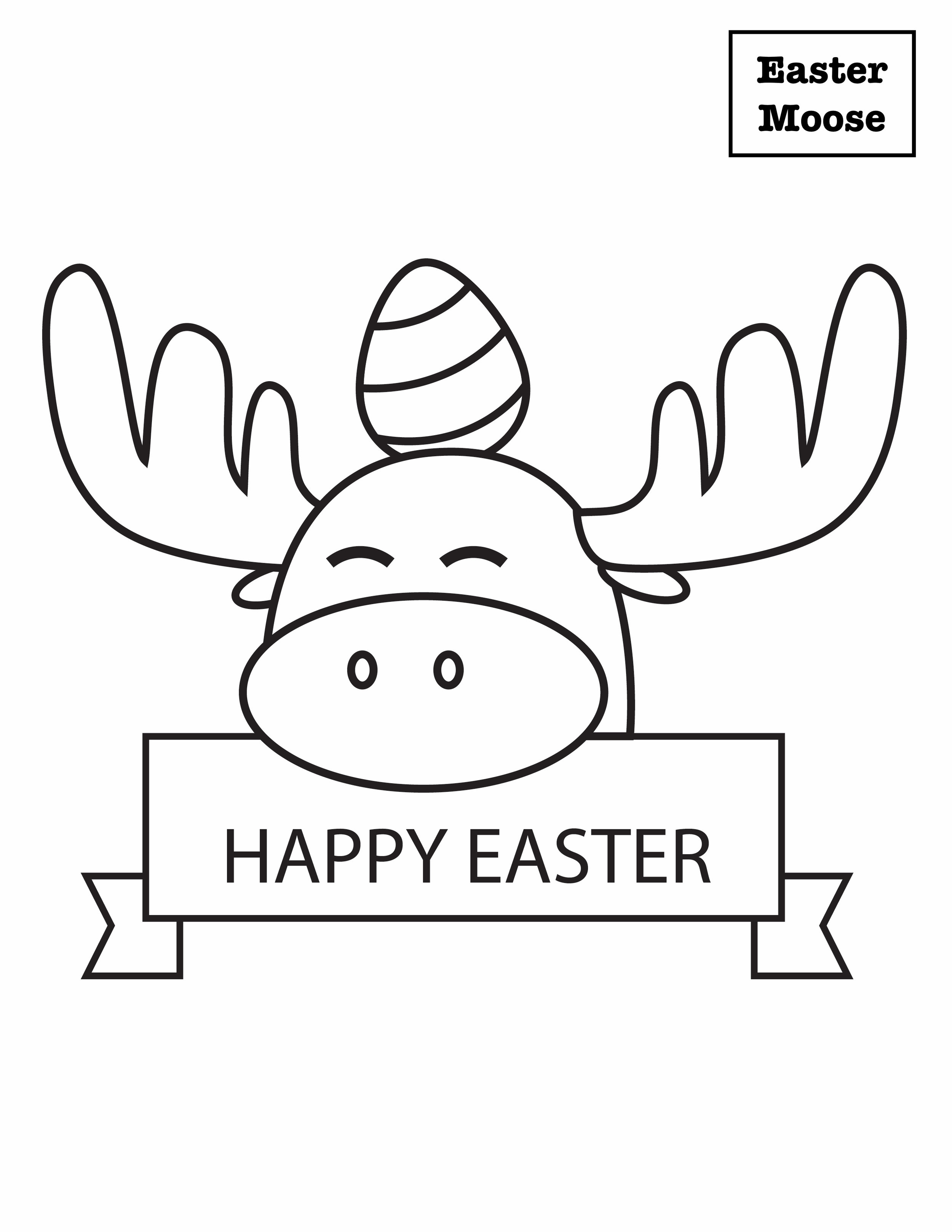 Easter Moose with Tag.jpeg