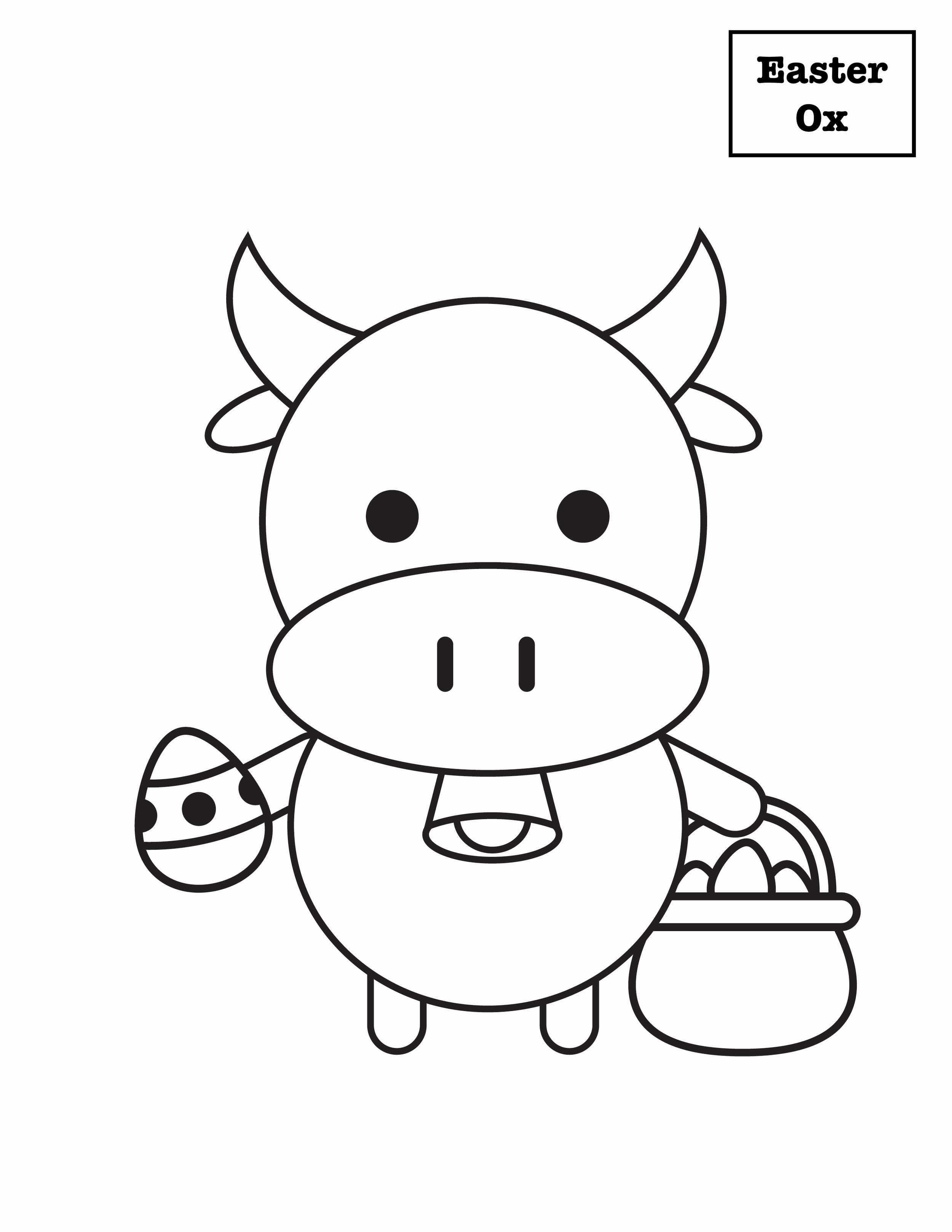 Easter Ox with Tag.jpeg