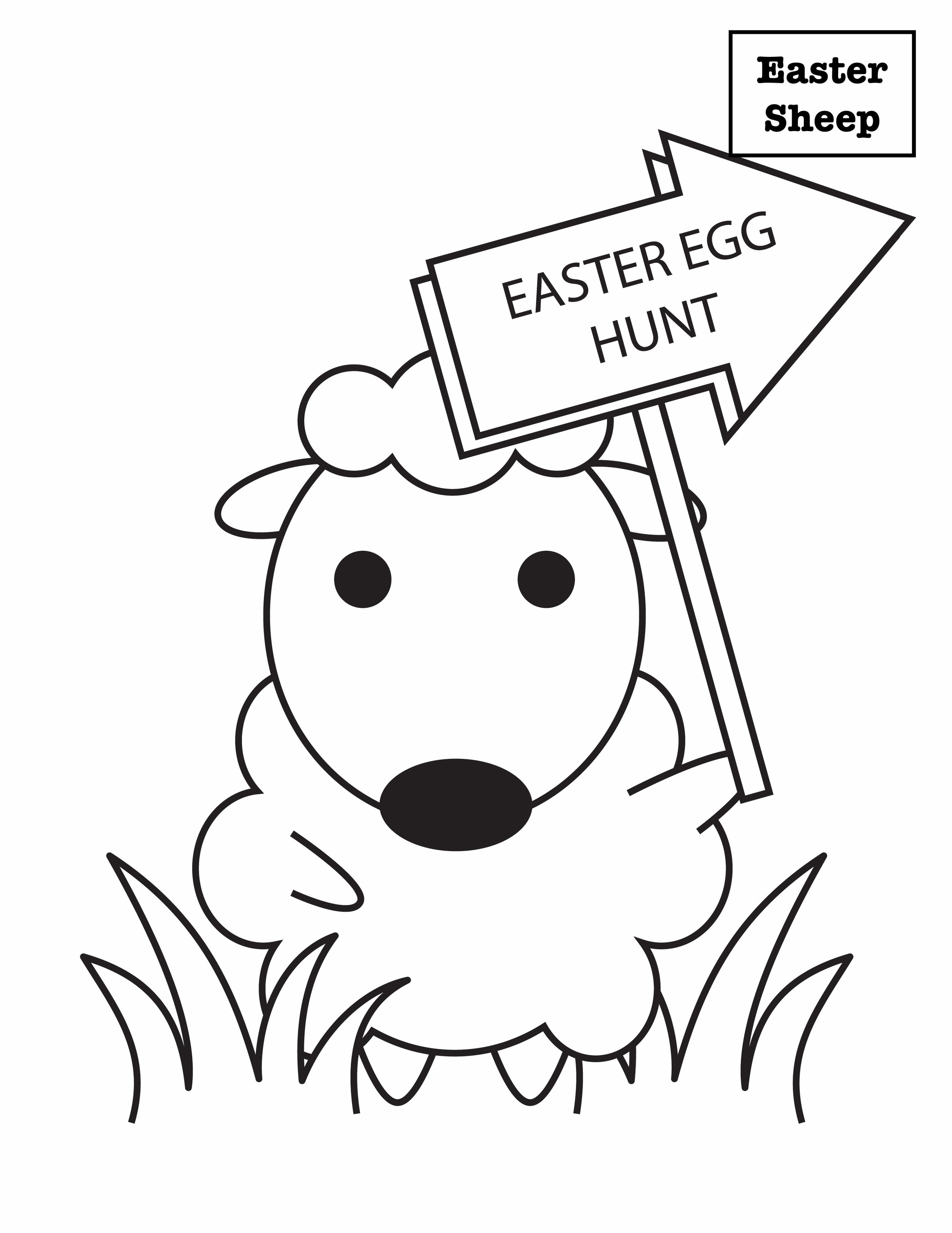 Easter Sheep with Tag.jpeg