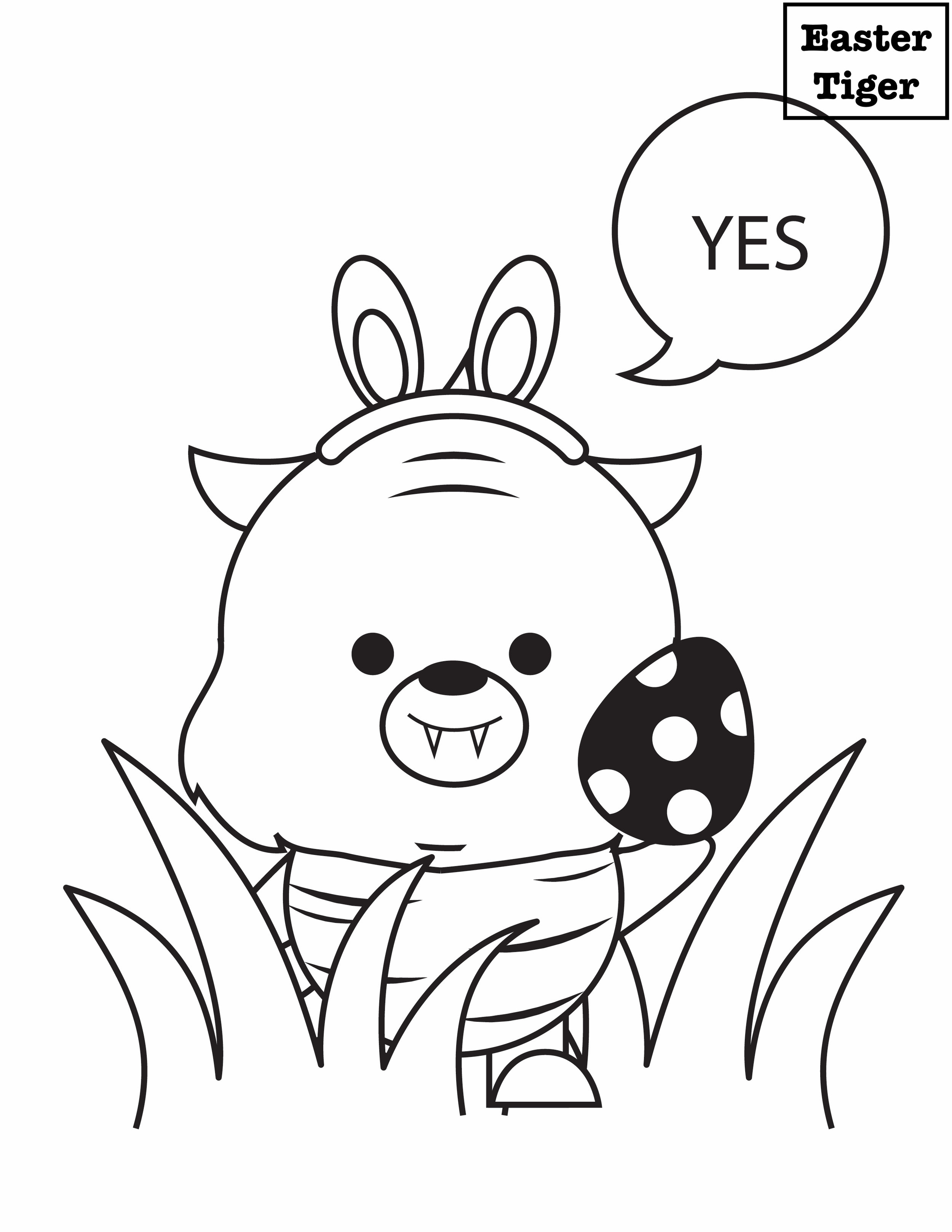 Easter Tiger with Tag.jpeg
