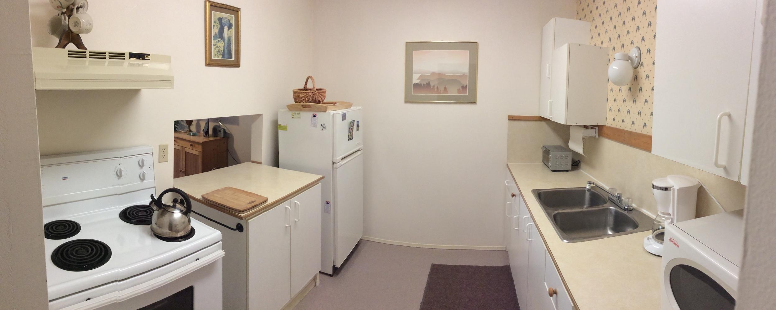View Kitchen.jpg