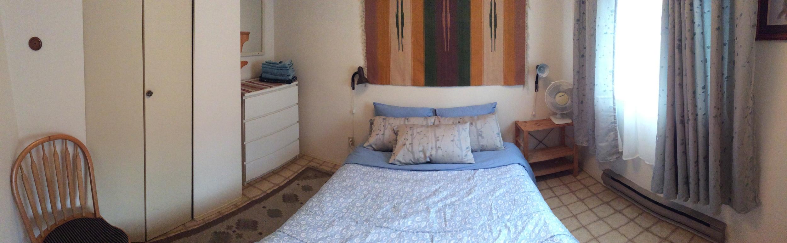 View Bedroom 2.jpg