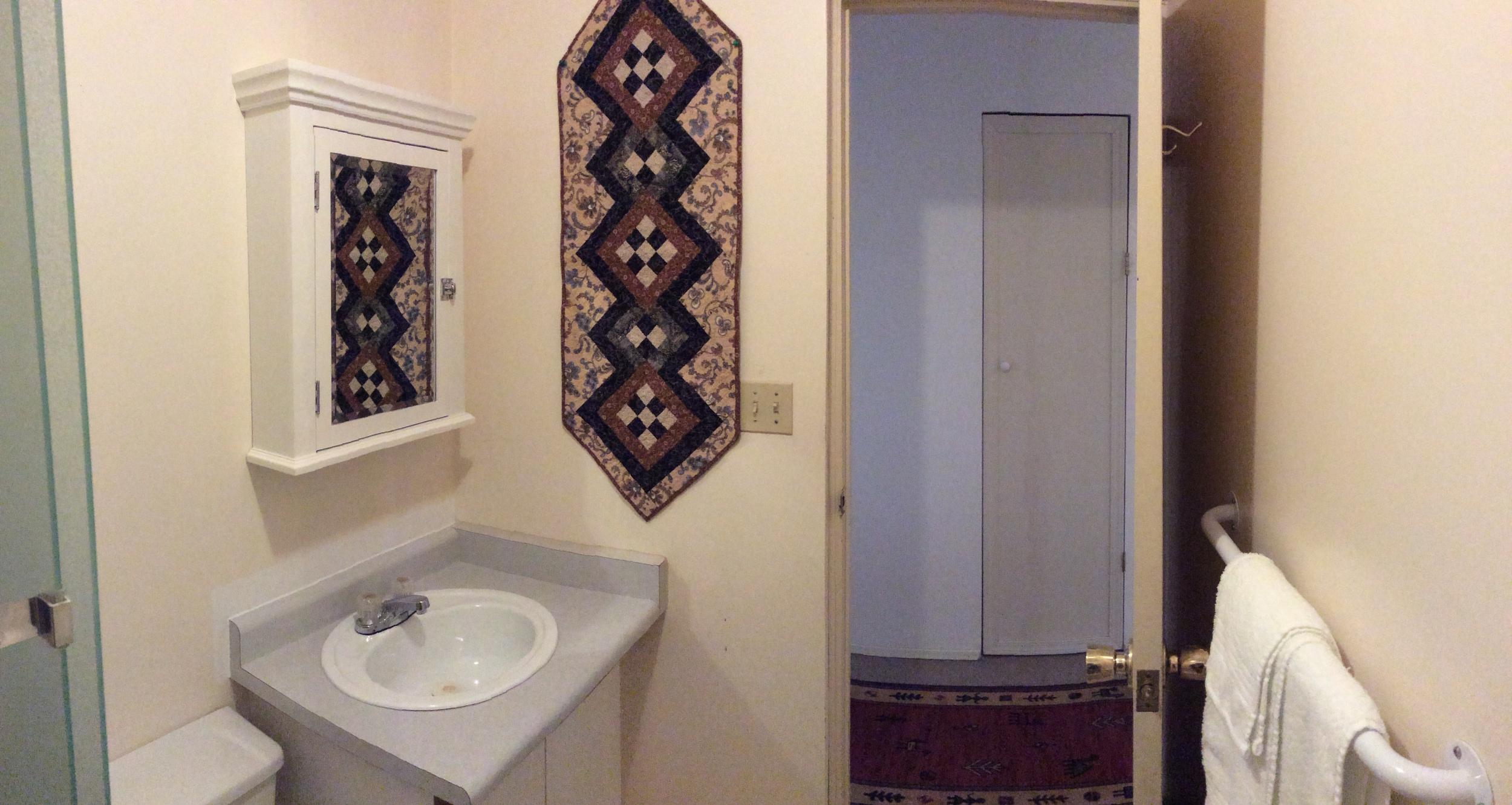 View Bathroom.jpg
