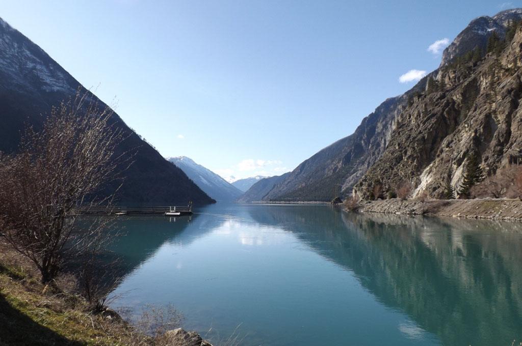 Seton Lake.jpg
