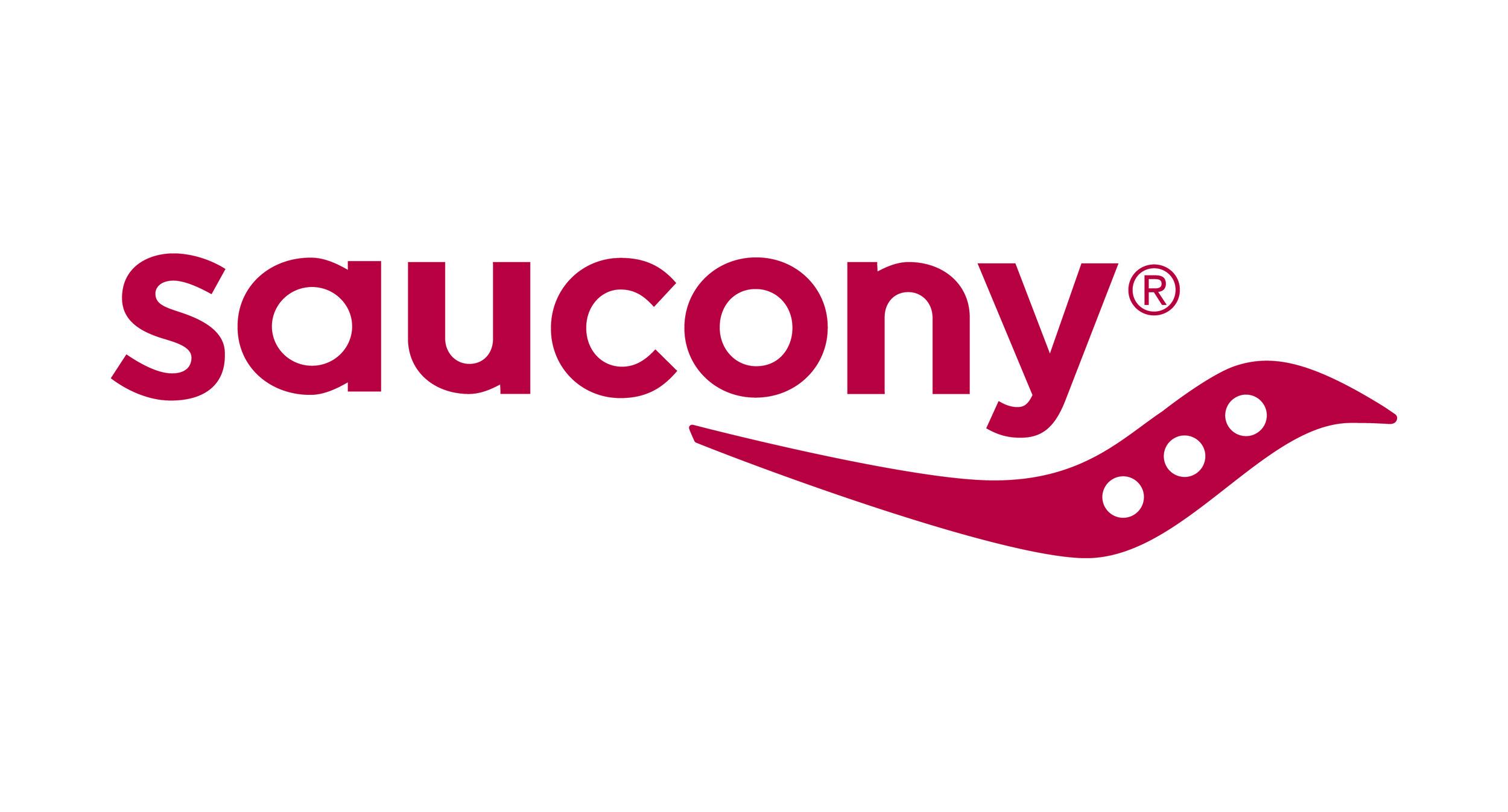 logo-saucony-polyvore.jpg