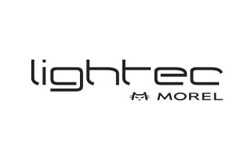 lightec.png