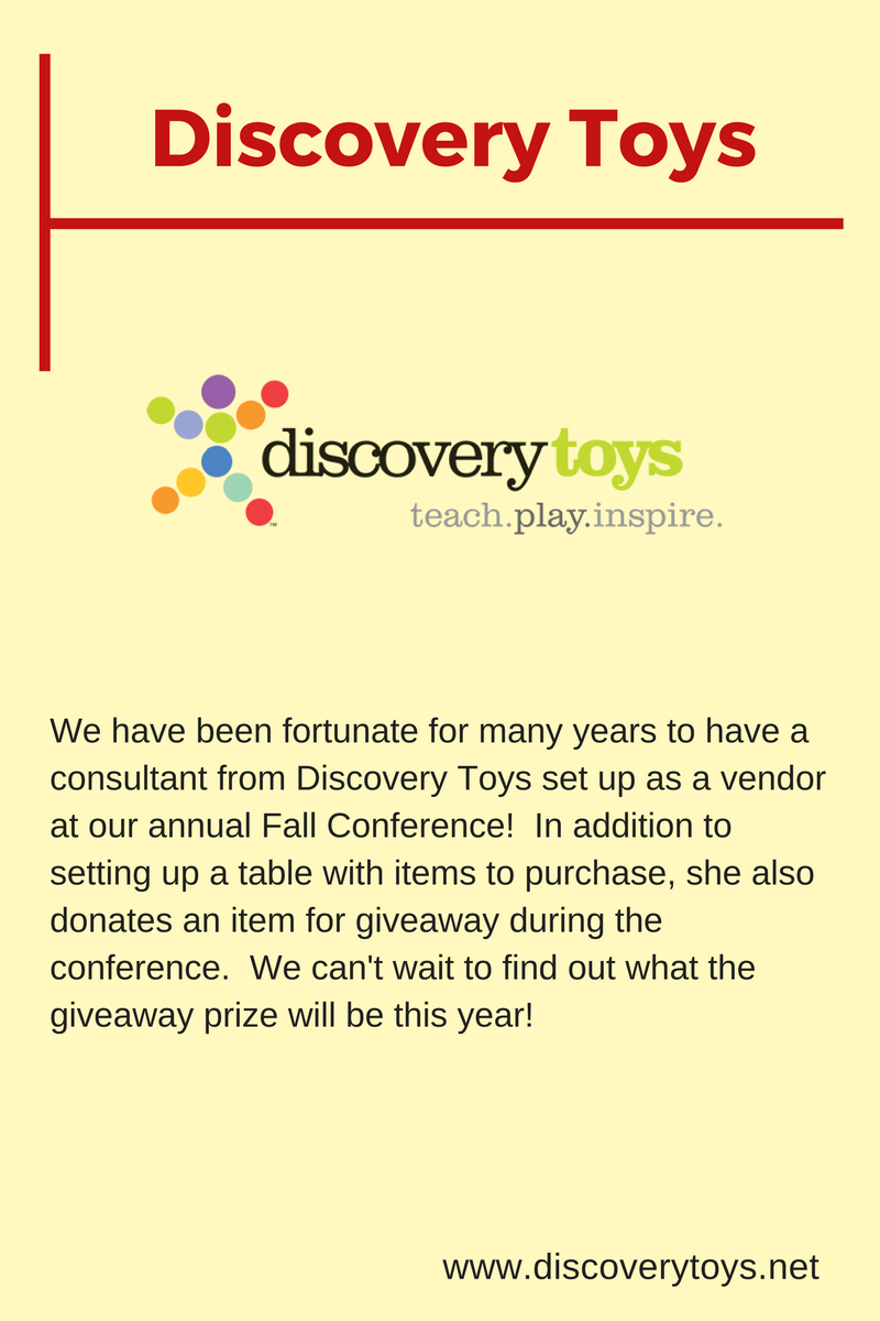 DiscoveryToys.png