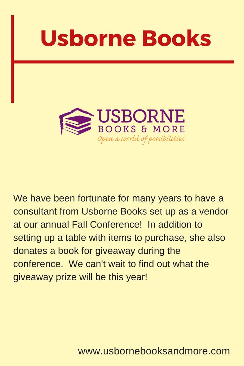 UsborneBooks.png