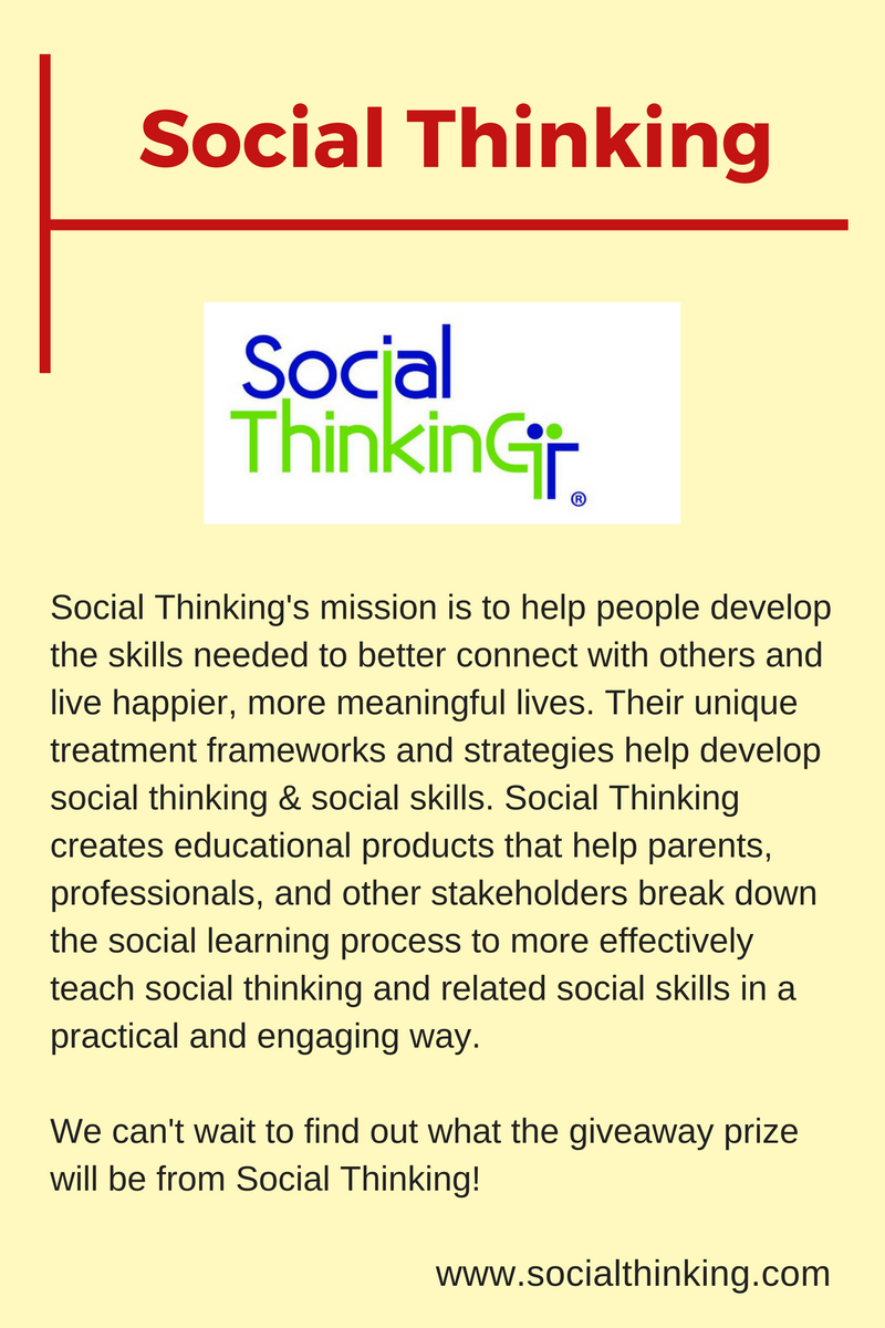 SocialThinking.png