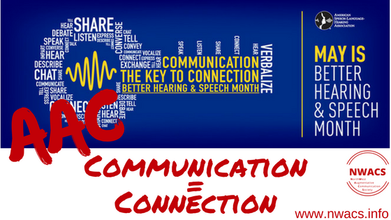 Communication: The Key to Connection