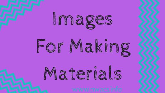 Images for Making Materials