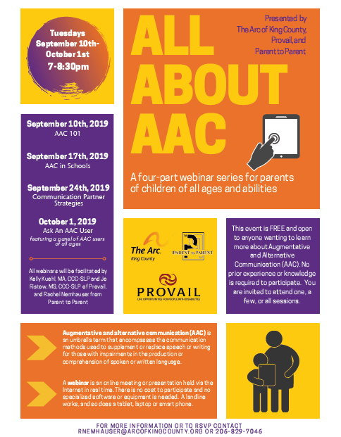 All About AAC.png