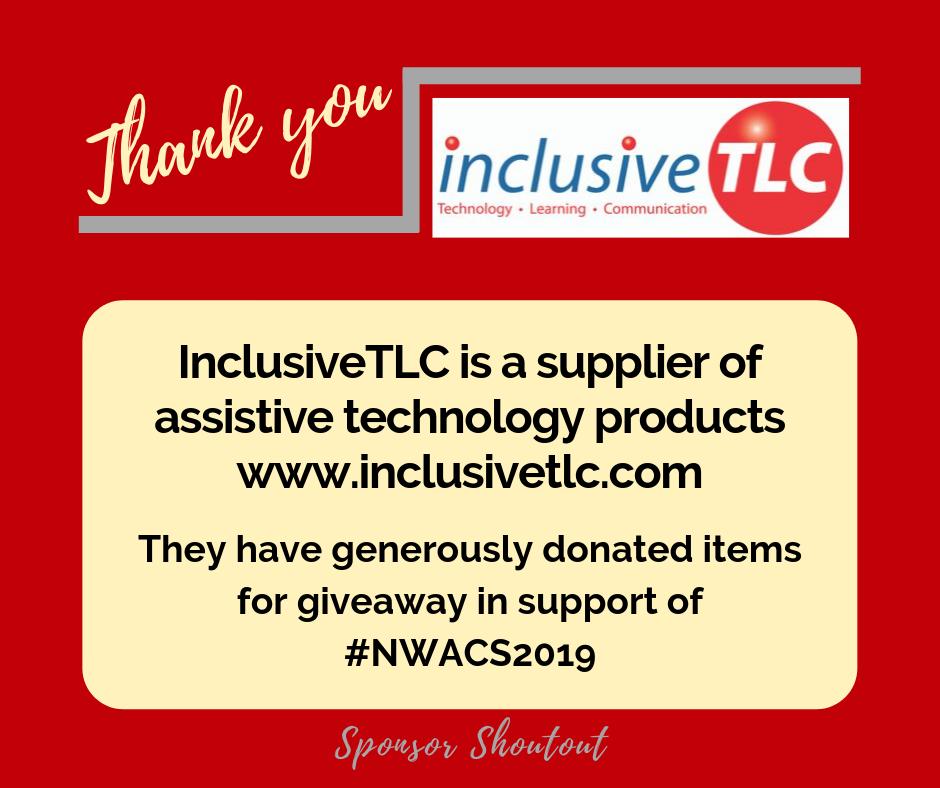 NWACS2019 inclusiveTLC shoutout.png
