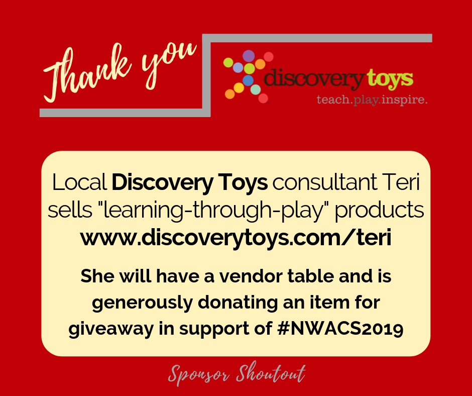 NWACS2019 discovery toys shoutout.png