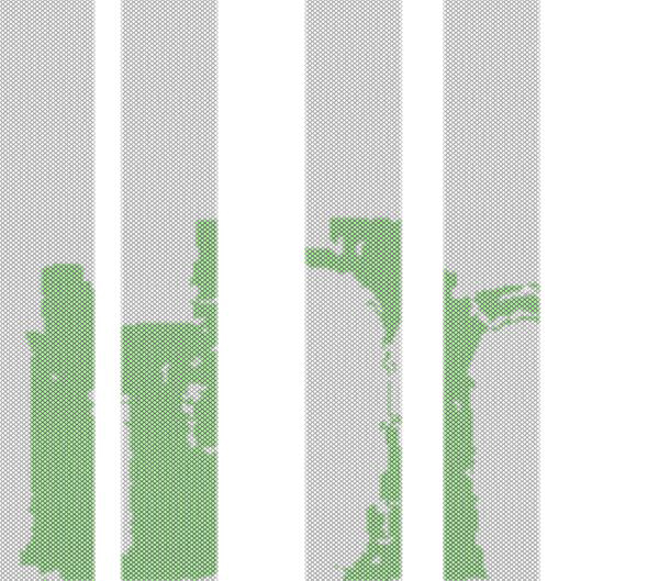 pixelsAAAA copy.jpg