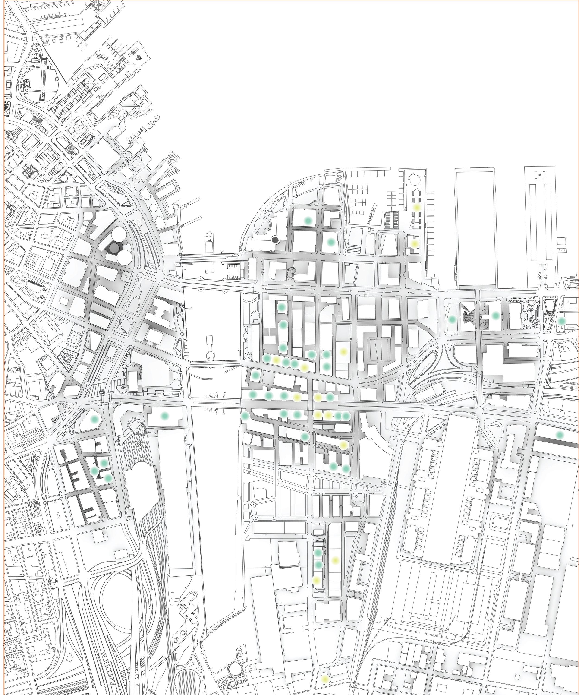 map-hires-1.jpg