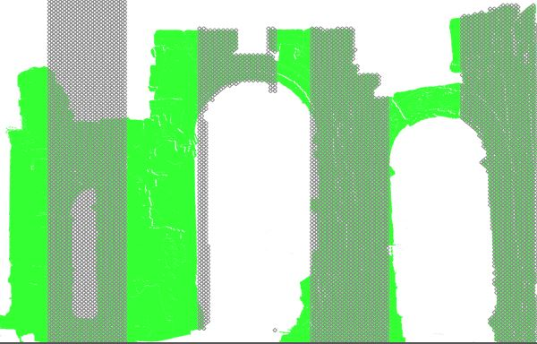 pixelsAAA.JPG