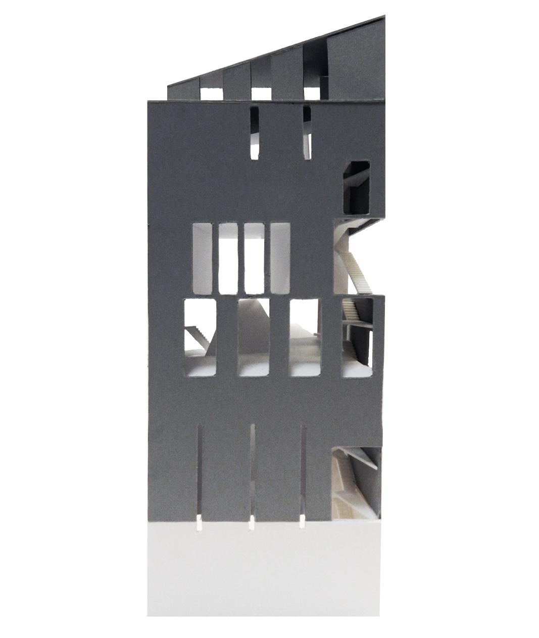 buildingmodel-pic.jpg