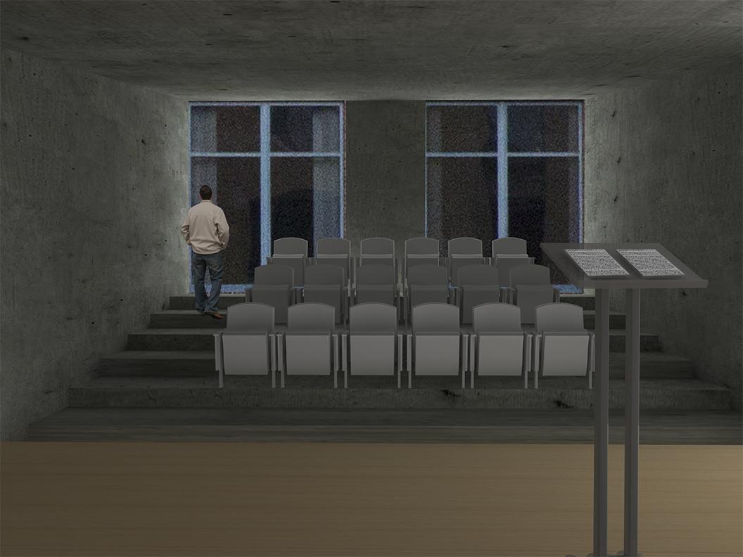 auditorium-insideB.jpg