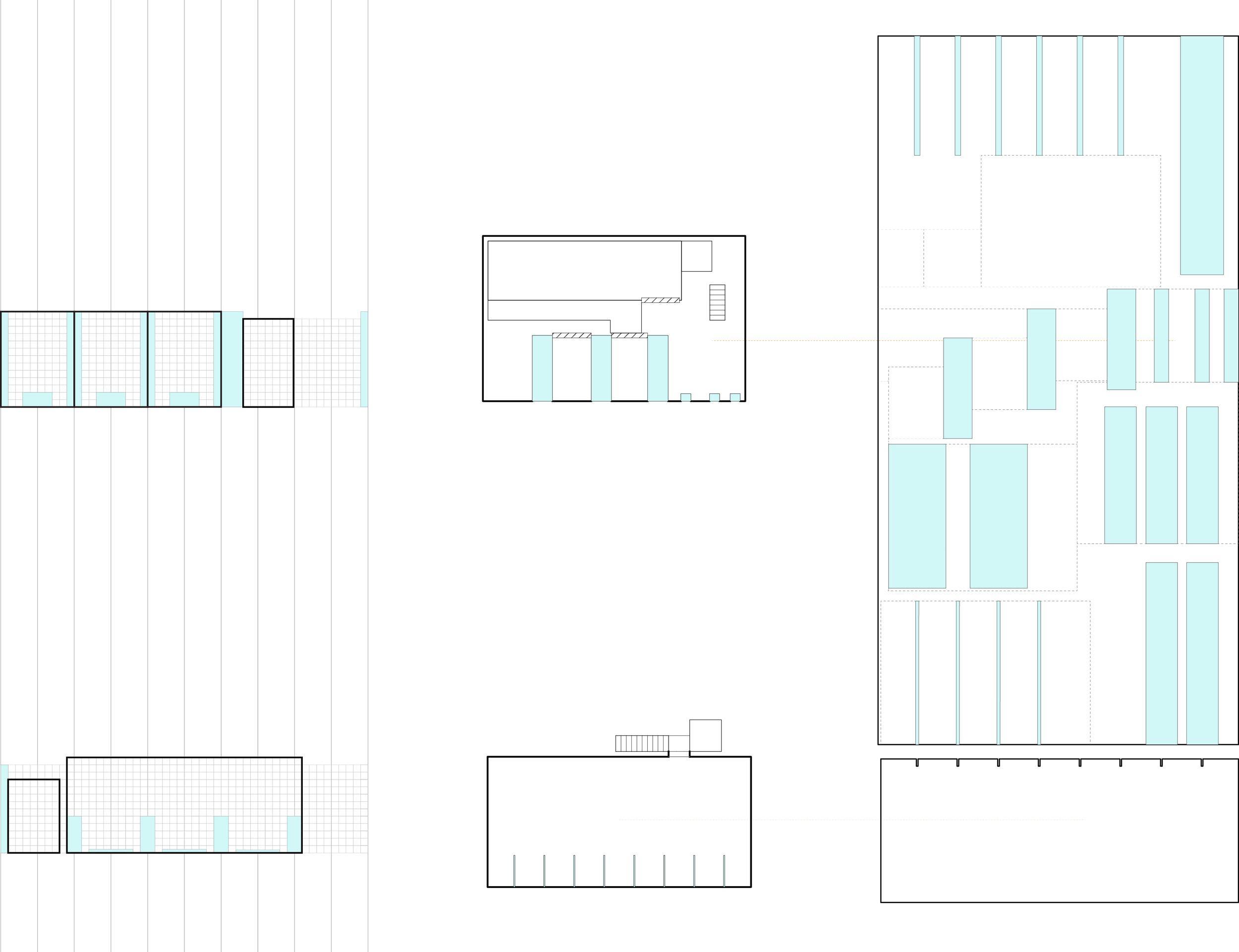 mix-diagramatic.png