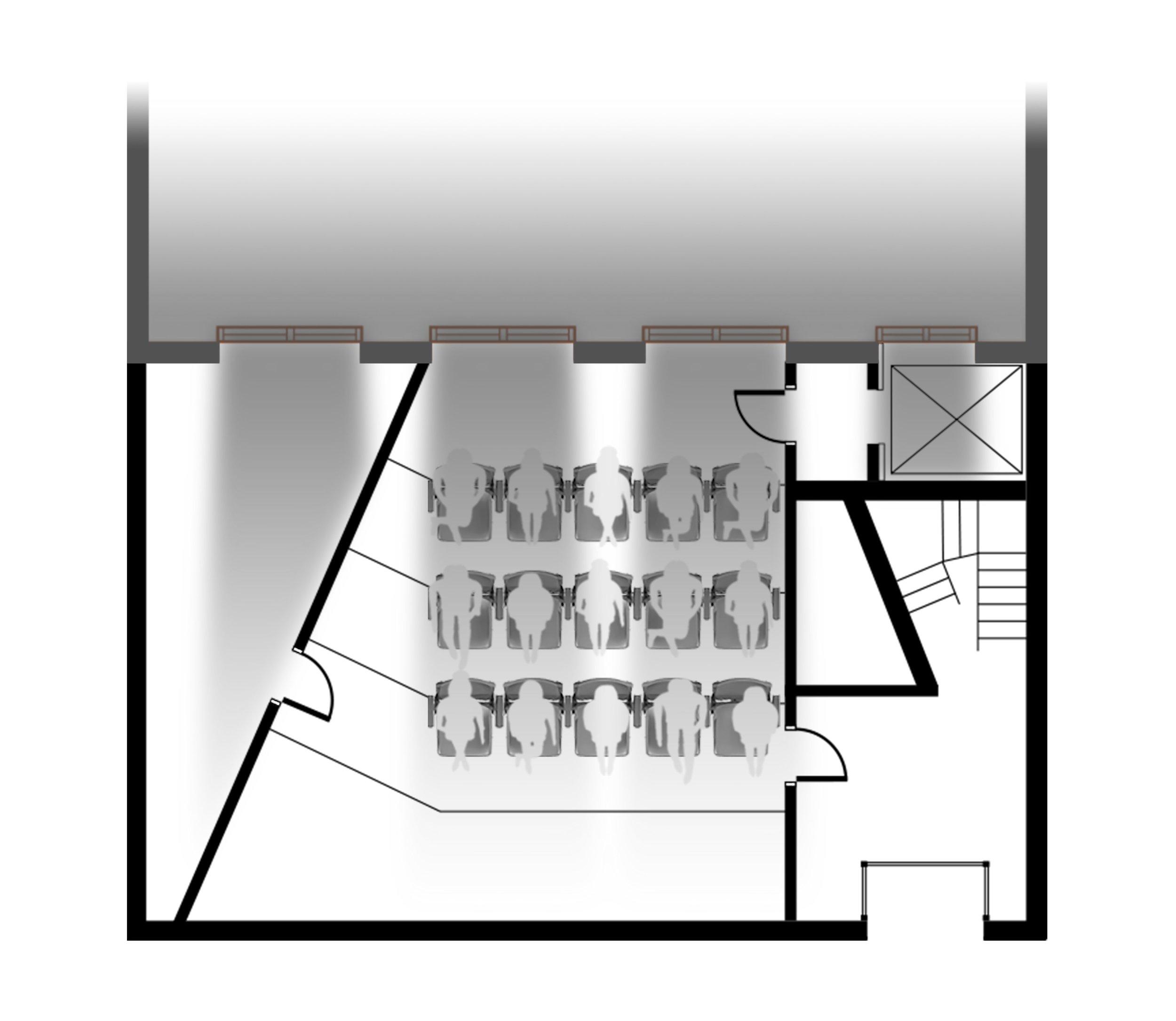 auditorium-1.jpg