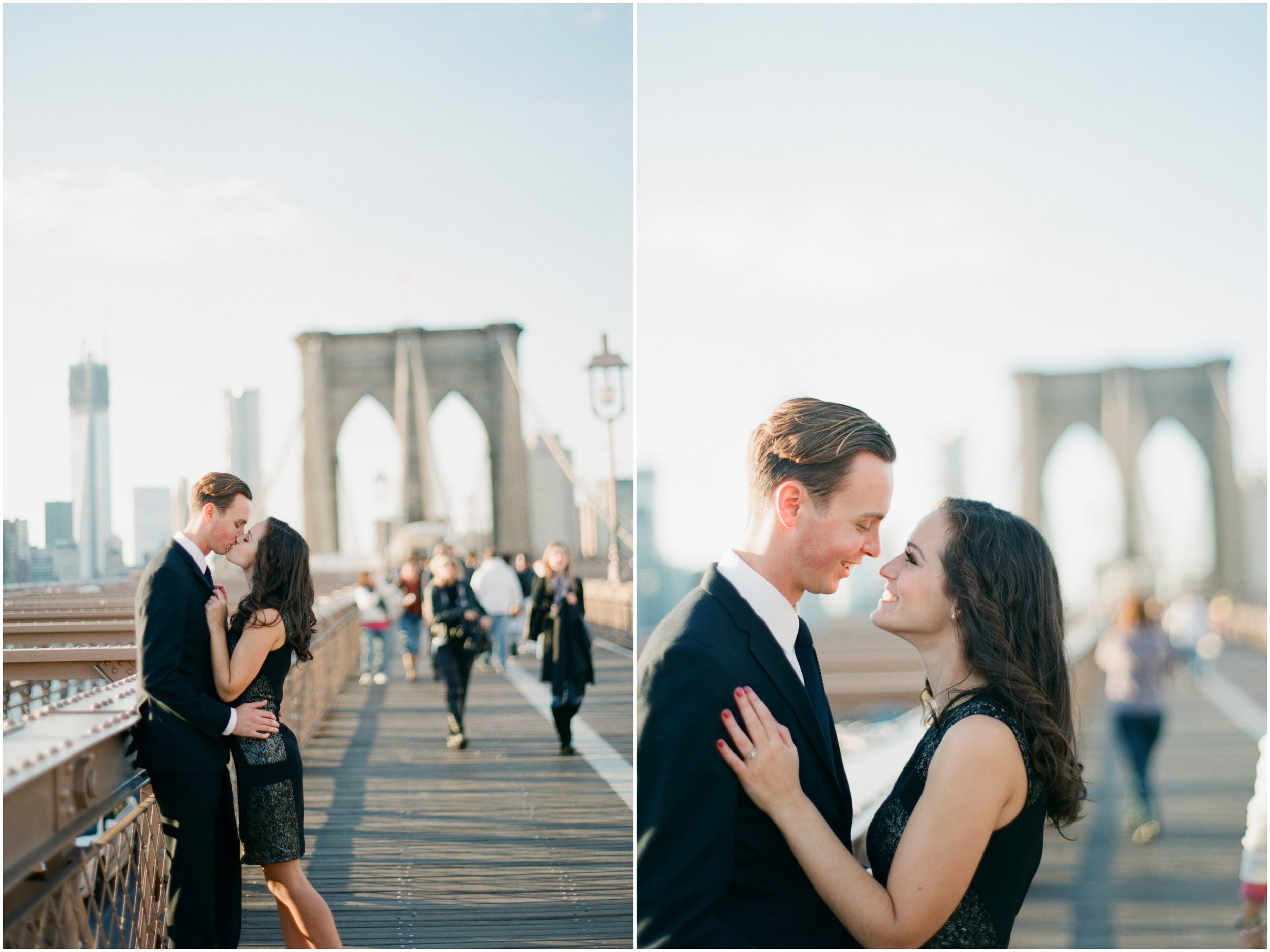 NYC E-session.jpg