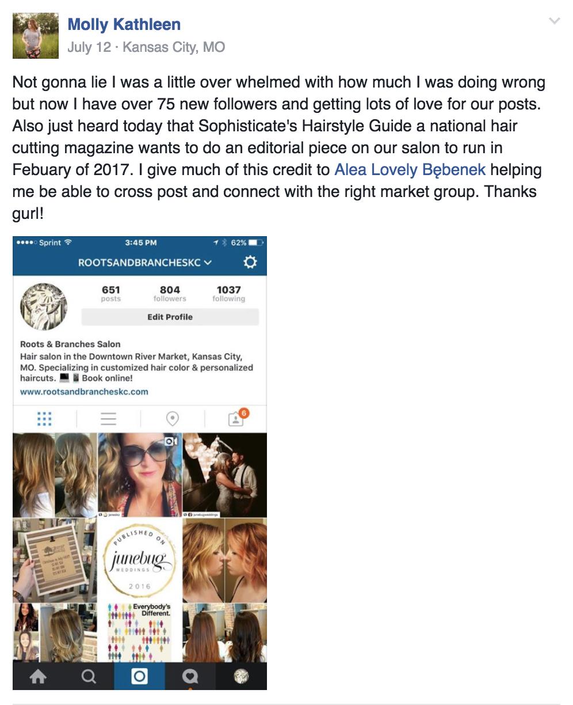Screenshot 2016-11-23 20.16.03.png