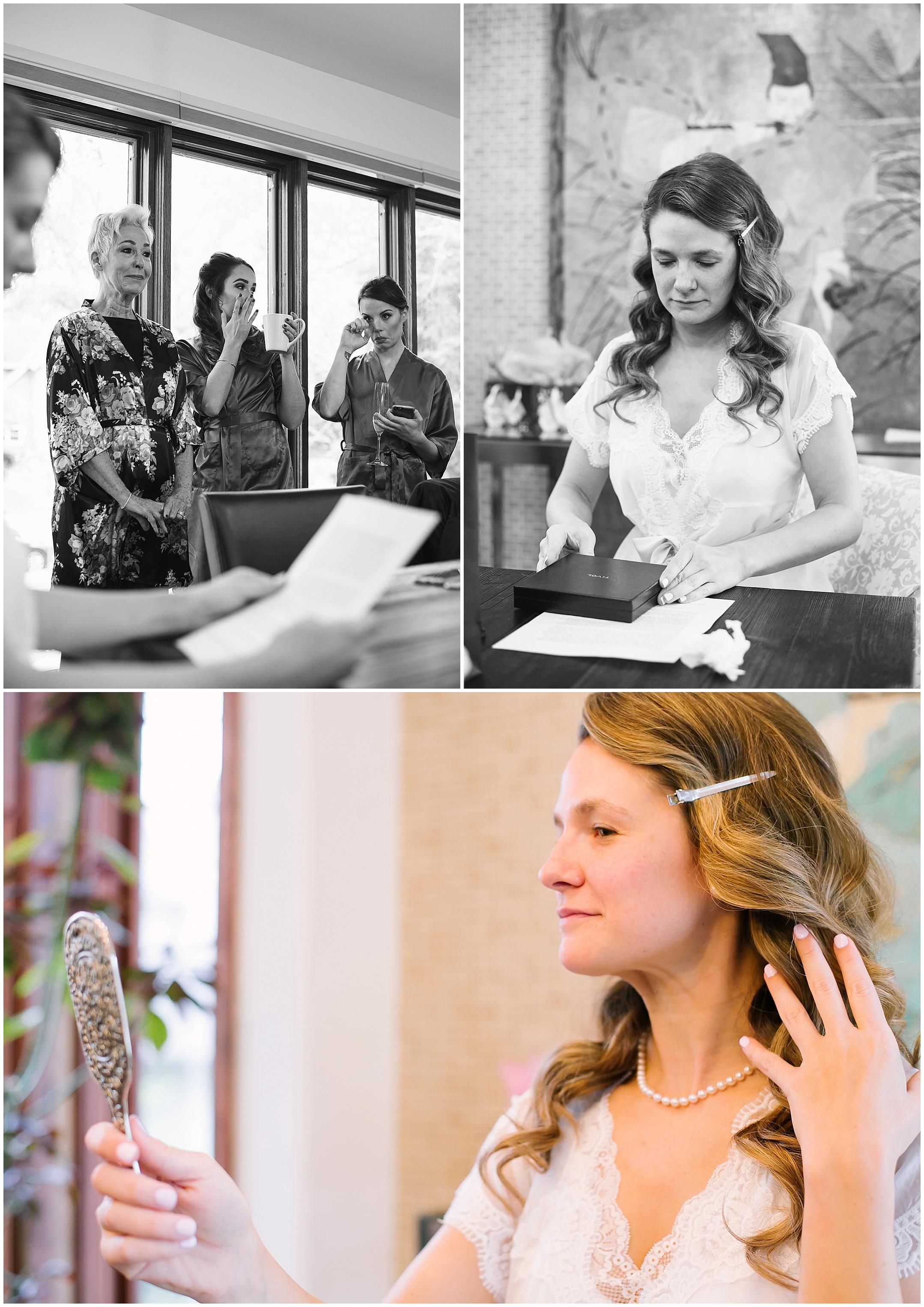 New York Wedding Photographer_0005.jpg