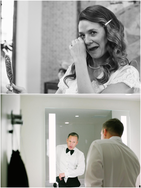 New York Wedding Photographer_0006.jpg