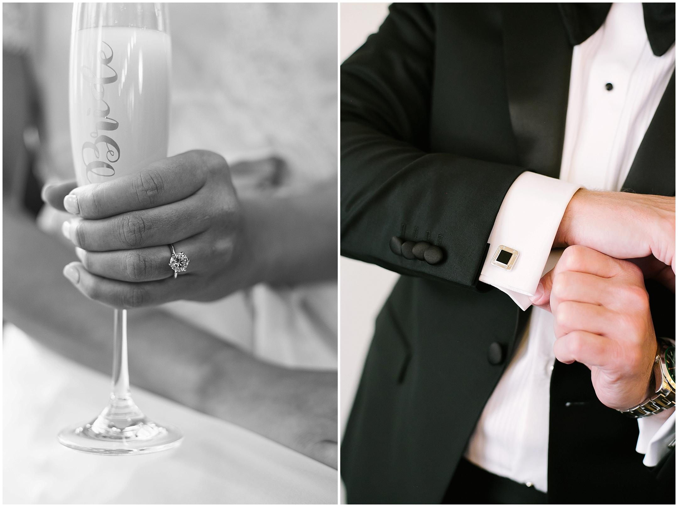 New York Wedding Photographer_0007.jpg