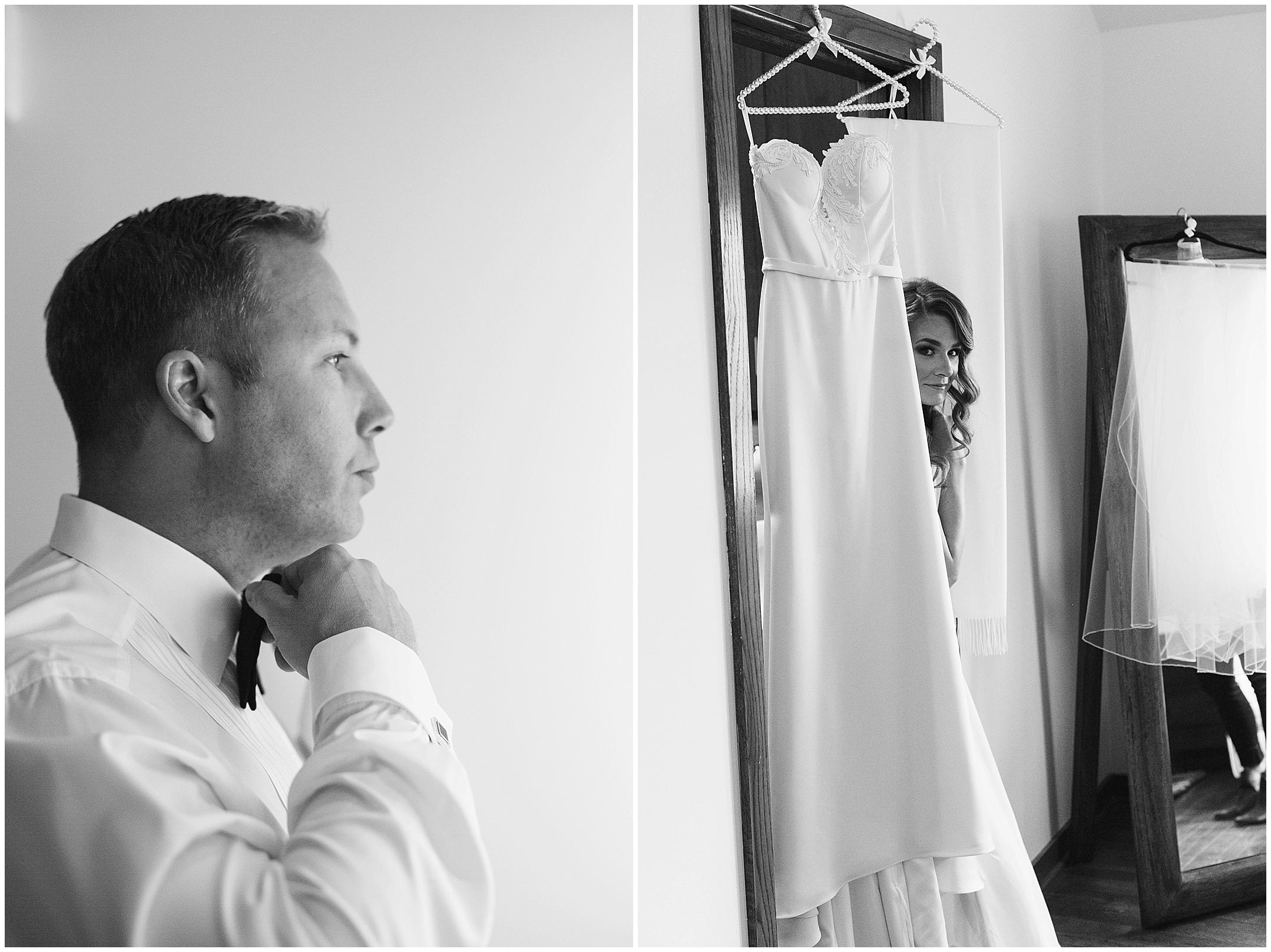 New York Wedding Photographer_0010.jpg