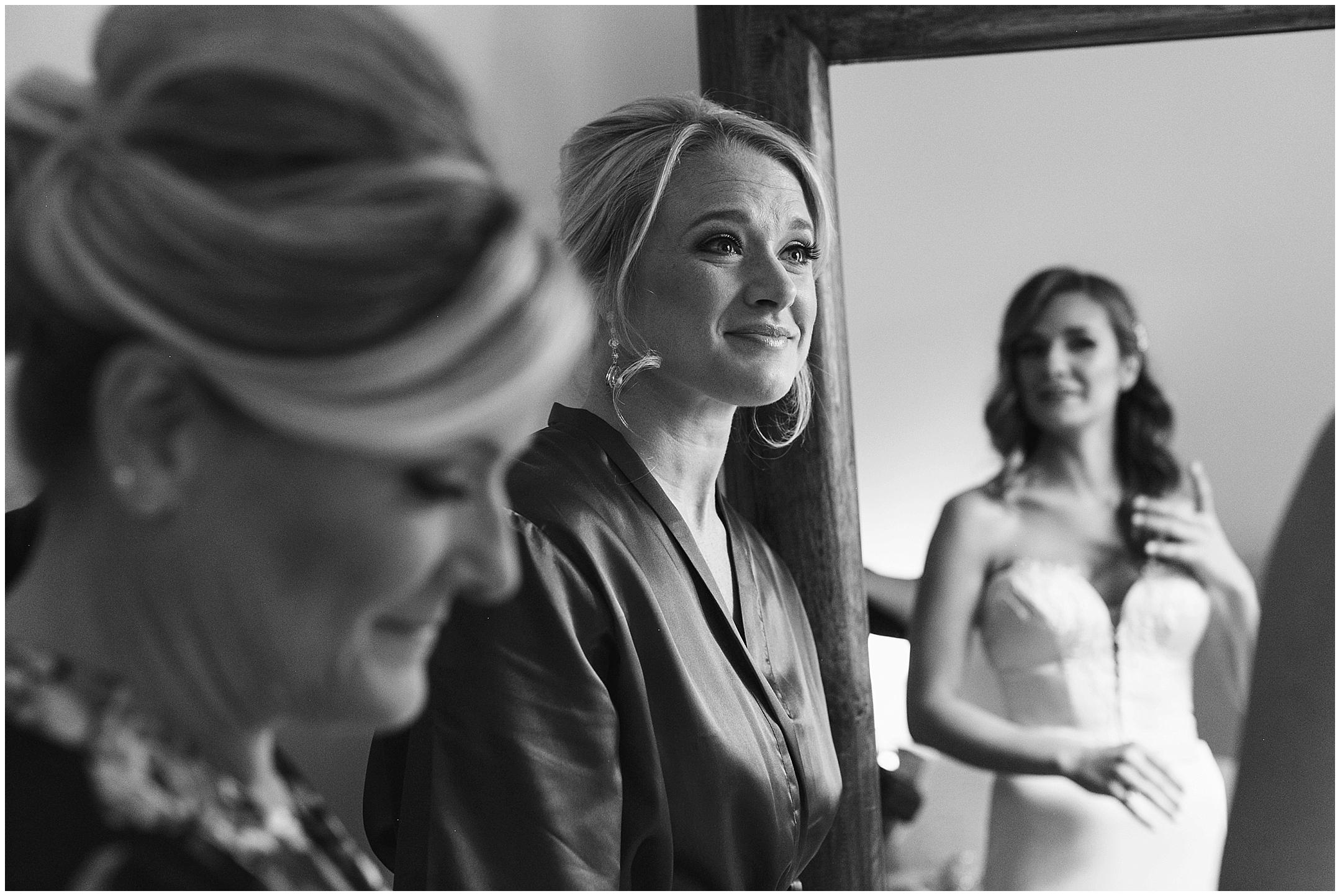 New York Wedding Photographer_0014.jpg