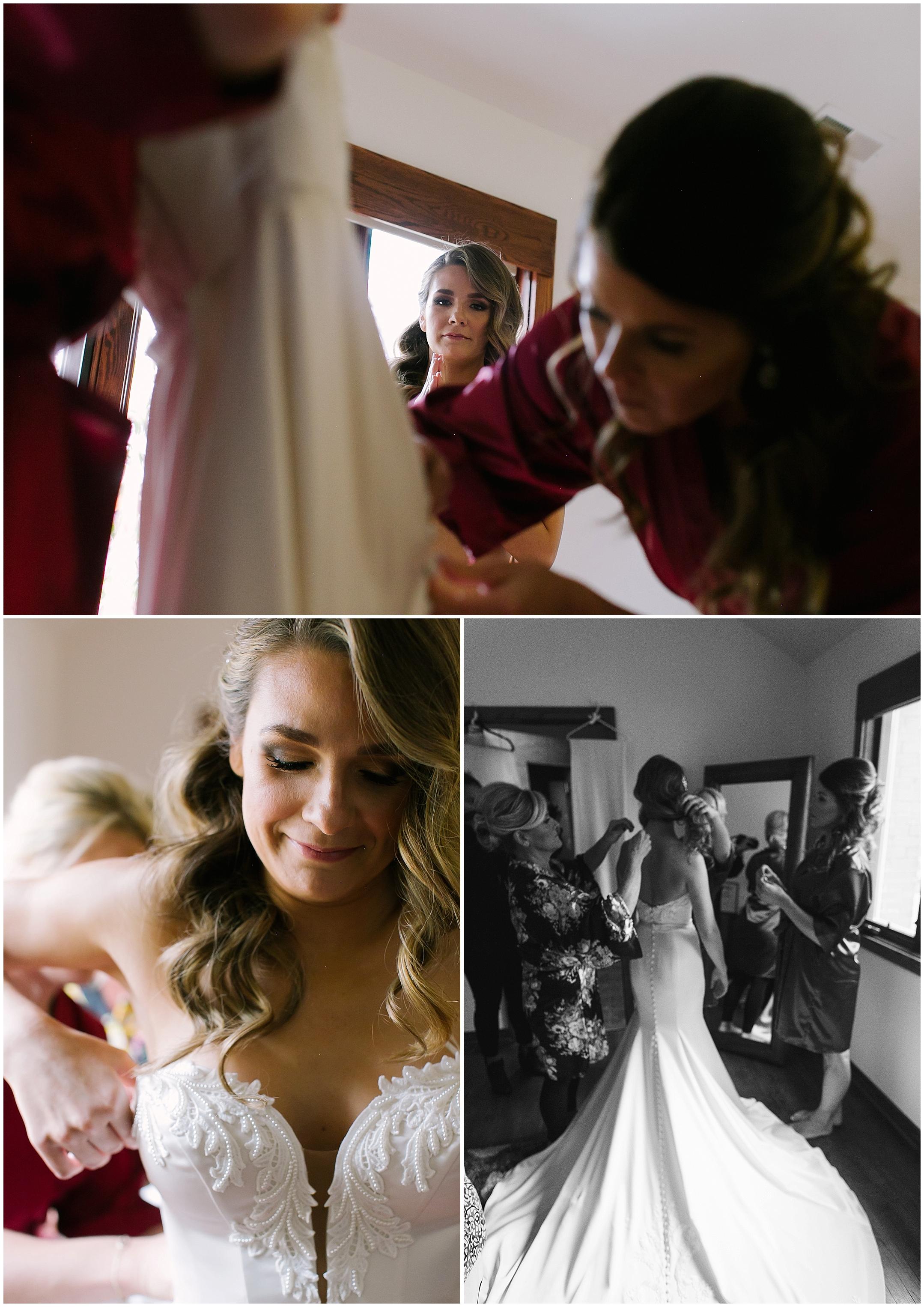 New York Wedding Photographer_0013.jpg