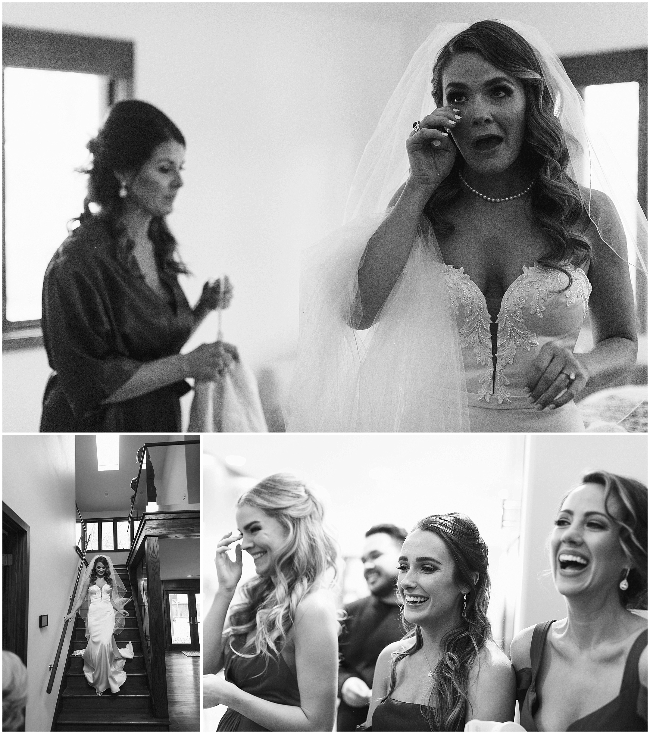 New York Wedding Photographer_0018.jpg